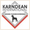 Karndean Flooring Wellingborough Rushden & Thrapston